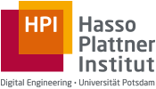 Sialogic Partner Hasso Plattner Institute
